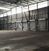 Roller Doors Jetpark