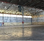 Large Industrial Warhouse for lease
