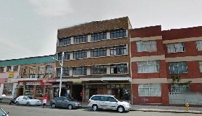block of flats, for sale in Durban