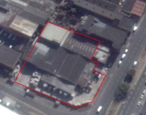 Warehousing Complex in South Durban
