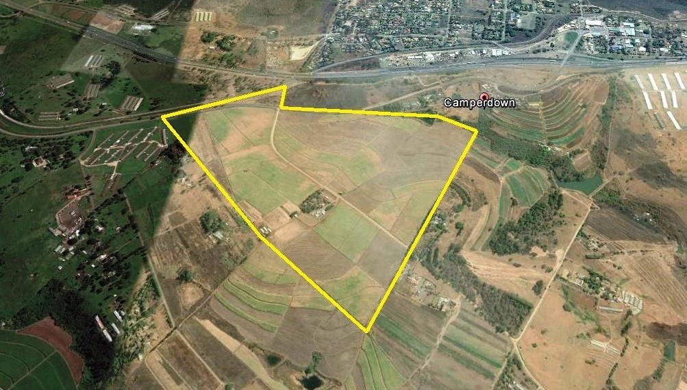 camperdown, industrial land, for sale, cheap