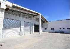 New Germany durban Industrial to let