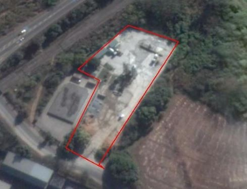 Industrial Land for sale Durban