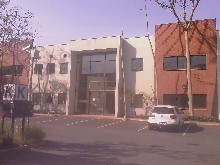 Commercial Property for rent Durban