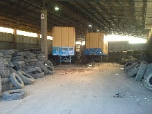 Industrial for Sale , Durban
