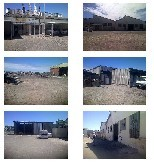 Idustrial property for sale