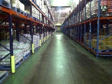 industrial to let Durban