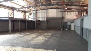 morningside, stanfordhill, warehouse, for rent