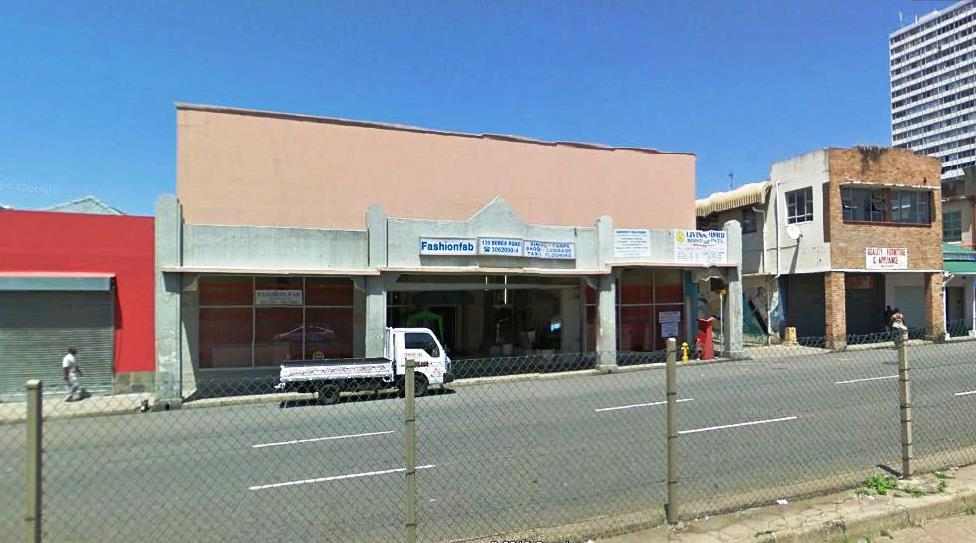 durban,cbd, retail, groud floor, for rent, to let