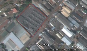 for sale industrial , durban