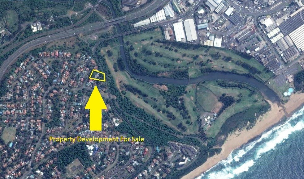 athlone park, durban, development, for sale