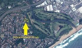 athlone park, durban, development, for sale