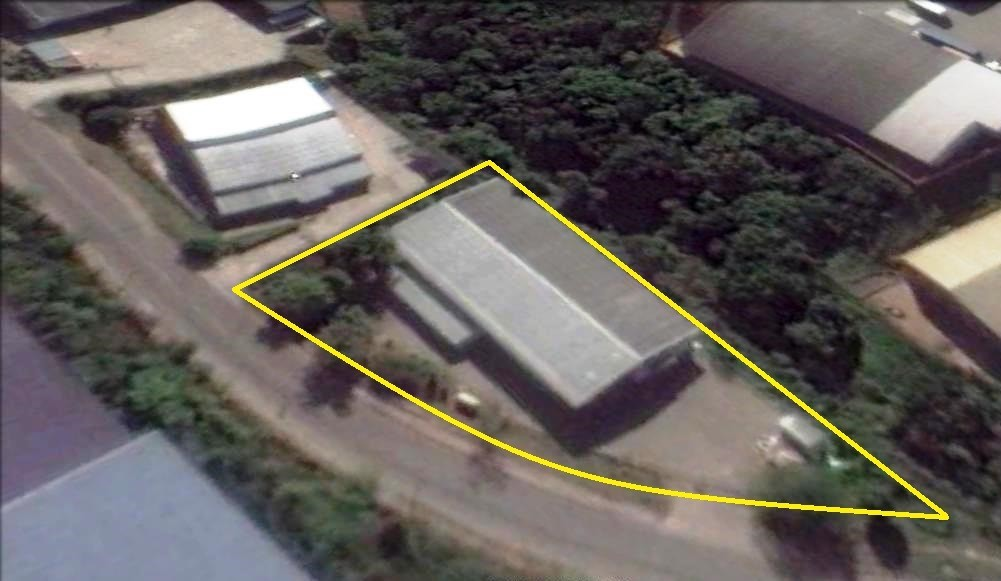 mahogany ridge, westmead, pinetwon, warehouse, for rent