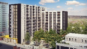 London, apartments, for sale, ilford