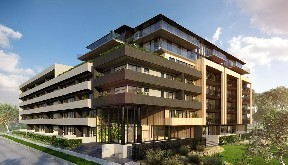 melbourne, apartments, for sale