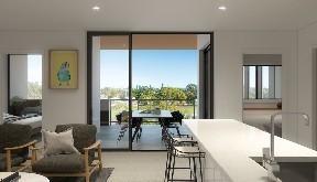 2 bedroom apartments, brisbane, australia, for sale