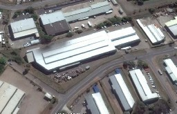 to let industrial durban