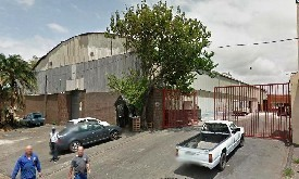 warehouse, jacobs, to rent