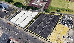 retail warehouse, for rent, durban cbd