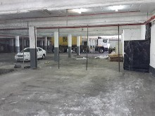 warehouse, for rent, congella,