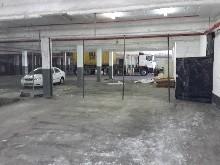 warehouse, for rent, congella,