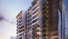 brisbane, apartments, for sale