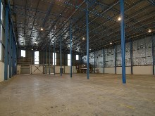 warehouse, for rent, jacobs, durban harbour