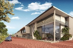 to rent industrial durban