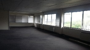 offices - Westville to rent