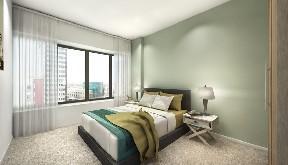 croydon, apartments, flats, for sale