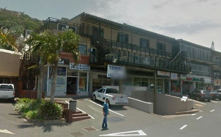 commercial for sale, ballito