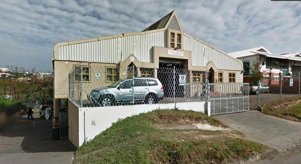 wwarehouse, for rent, westmead