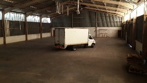 westmead, for rent, warehouse