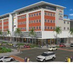Medical Suite available in new Development in