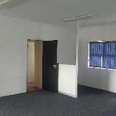 Mount Edgecombe Sectional Title office TO LET