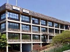 Offices in Westville