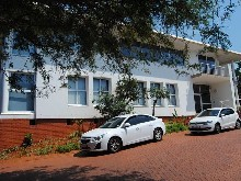 Commercial Offices To LET in Umhlanga Ridge