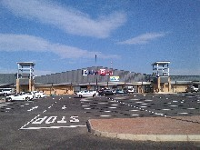 Retail Centre For Sale in Durban
