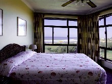 hotel, for sale, south coast natal