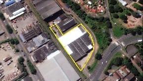 mobeni, warehouse, for rent