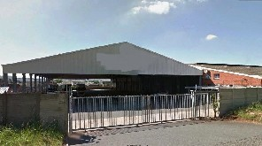 mobeni, warehouse, for rent