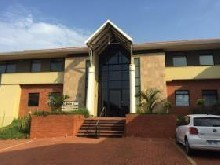 Umhlanga Armstrong Avenue Offices to Let