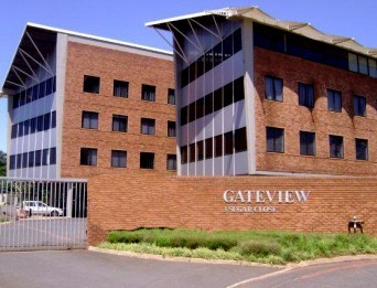Gateway Offices to Let next to East Coast Rad