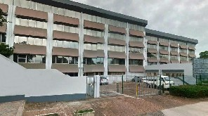 pinetown, offices, for sale