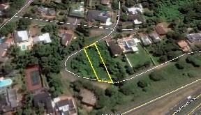 Westville, land, residential