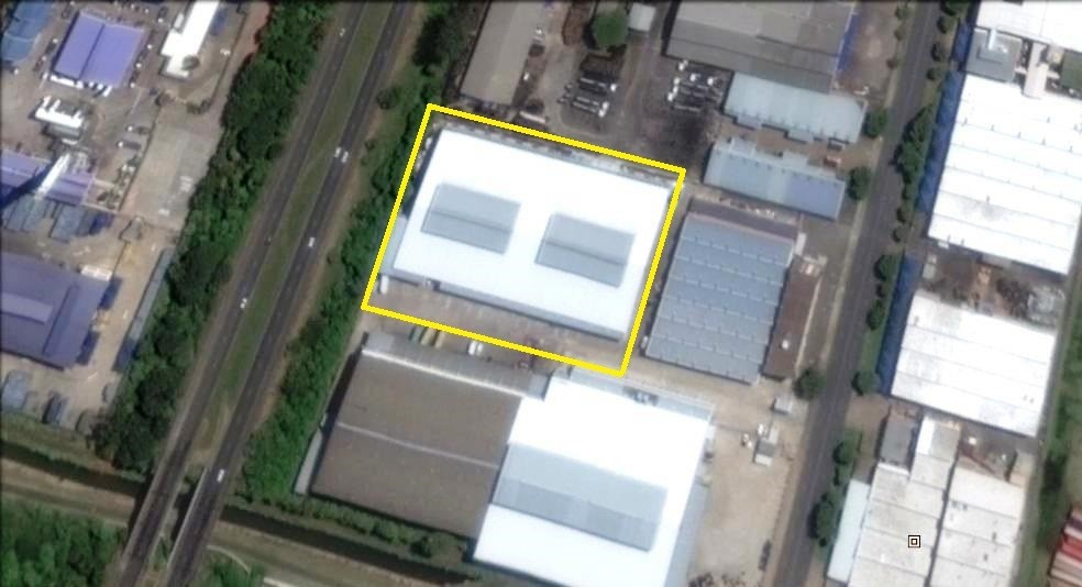 prospecton, logistics, warehouse, for rent