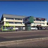 Retail / Office space available - Argyle Road