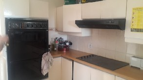3 bedroom duplex Umgeni Park Durban North