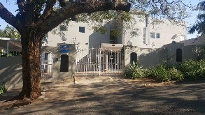 Durban Mansion for Sale