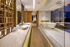 Luxurious Contemporary Living